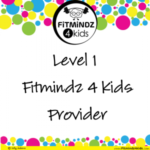 Fitmindz 4 Kids Social Posts (13)