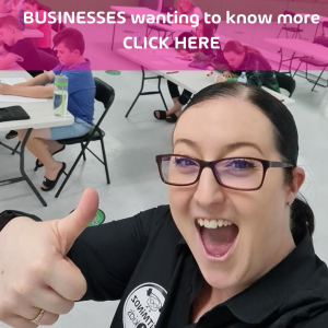 Businesses Click Here